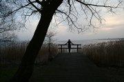Jezioro, województwo zachodniopomorskie