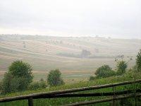 zobacz domki do latniskowe w Bieszczadach