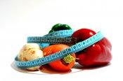 Dieta, warzywa, odchudzanie