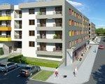 """Przestronne mieszkania - mieszkania - Miasto Stu Mostów dzieli się na pięć rozległych dzielnic. Ludzie nierzadko mylą je z osiedlami.</p> <p>Zaintrygował Cię prezentowany wpis? Jeżeli tak, to bez ociągania sprawdź też to  unikalne źródło (<a href=""""http://nieruchomosci.dominplus.pl/"""">http://nieruchomosci.dominplus.pl/</a>). Po prostu kliknij tutaj a na pewno się nie zawiedziesz!</p> <p>W ścisłym środku miasta znajduje się Stare [TAG=Miasto' title="""" style='margin:10px;'/></p></div> <p>, wspaniała okolica do życia. Koszty mieszkań są w nim wyraźnie najwyższe.Sprawia to sąsiedztwo mnóstwa malowniczych punktów, takich jak Park Staromiejski, dostęp do teatrów, firm i malli oraz swoisty splendor. Na kolejnej pozycji w rankingu cen znajduje się Śródmieście, bardzo rozległa dzielnica z atrakcyjnymi osiedlami. </p> <div style=""""float: left; margin: 3px""""><iframe width=""""250"""" height=""""150"""" frameborder=""""0"""" scrolling=""""no"""" marginheight=""""0"""" marginwidth=""""0"""" src=""""http://maps.google.pl/maps?f=q&source=s_q&hl=pl&geocode=&q=Archicom+Holding&aq=&sll=51.109285,17.033635&sspn=0.005719,0.013937&ie=UTF8&hq=Archicom+Holding&hnear=&t=m&cid=13188092922545642035&ll=51.119795,17.03207&spn=0.018856,0.036478&z=14&iwloc=A&output=embed""""></iframe><br /><small>Wyświetl większą mapę</small></div> <p>Najładniejsze są te zbudowane na Wielkiej Wyspie. Wrocławian do wyboru mieszkań na niej przekonują ładne parki, dostęp do rzeki, cisza oraz komfortowe przedwojenne budownictwo. Mankamentem życia tam okazuje się dojazd. Osiedla są zlokalizowane w sporej odległości do środka miasta, a MPK zwykle się spóźnia. Dojazdowy aspekt jest najbardziej znaczącym wyznacznikiem, który wpływa na to, że ceny lokum w dzielnicy Psie Pole są najniższe, jakie oferuje miasto. Deweloperzy Wrocław utrzymują je na małym poziomie rekompensując kiepski dojazd. Zmotoryzowani mieszkańcy narzekają na gigantyczne korki przy drodze na Warszawę. Mieszkańcy poruszający się MPK zaś na to, że na Psie Pole docierają jedynie autobusy. O wiele bardz"""