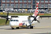 Samolot linii lotniczych
