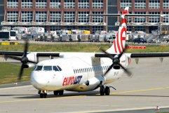 eurolot ATR
