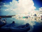 wakacje last minute - Kreta
