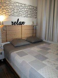 meblehotelowe.wajnert.pl