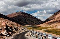 urlop w cudownym Nepalu