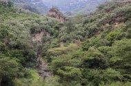 """link do <strong>Kraj jak KeniaKenia (sprawdź <a href=""""http://www.apollotour.pl/icaio_kenia.htm"""">kenia last minute z niemiec</a>) a sposób zorganizowania wypadu z bliskimi</strong></p> <p>[TAG=Biura podróży' title='fantastyczna wycieczka – Kenia' style='margin:7px;'/> <div class="""