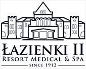lazienkiresort.com/
