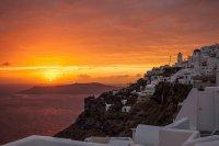 wyspy greckie wczasy