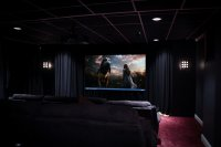 Kino domowe