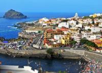 """Cyrp- urlop z urlop z Decydując się na wyjazd do państwa takiego jak Grecja - <a href=""""https://www.eccoholiday.com/kraj/grecja/"""">eccoholiday.com/kraj/grecja/</a> – last minute w pakiecie z all inclusive znaleźć można w różnych biurach podróży, np. tu: . Znakomicie zestawione propozycje i szerokie możliwości, które za nimi idą, to dla wielu spełnienie wyjazdowych marzeń. Możliwość all inclusive, jaką zaproponować może już dzisiaj bardzo dużo hoteli i innych miejsc noclegowych za granicą, to doskonała opcja dla turystów pragnących zaoszczędzić. Jedzenie oraz mnóstwo atrakcji w cenie wyjazdu – na to pisze się wielu!</p> <p><strong>Grecja 2013 jako doskonała alternatywa wakacyjna</strong></p> <p><!--entry--></p> <p>Stawiając obecnie na wyjazd wakacyjny do innego państwa musimy odpowiednio zastanowić się i odpowiednio wcześniej zarezerwować [TAG=hotel' title='wakacje, wczasy' style='margin:6px;'/> <div class="""