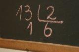 liczby w księgowości