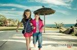 Kolekcja wiosna-lato 201 Reserved Kids