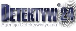 Profesjonalny detektyw Wrocław - detektyw Wrocław - - detektyw może okazać się niezbędny w czasie rozpraw rozwodowych. Bywa, że mąż jest przekonany, iż druga połówka regularnie łamie przysięgę małżeńską. W takiej chwili należy opłacić detektywa, który zacznie śledzić aktywność współmałżonka i tą drogą zebrać kluczowe [TAG=dowody